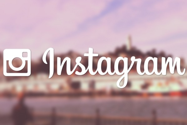 Infographic: Baristas You Need to Follow on Instagram ...